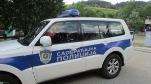IPA policajci (1) resize