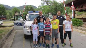 IPA policajci (5) resize