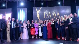 Dama-godine-2019-1