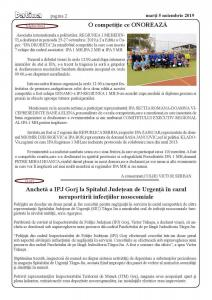 5.11.2019 - A3 plus -tot (1)1395010372-page-002