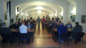 7 šahovski turnir 02