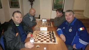 7 šahovski turnir 03