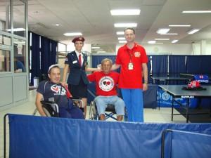 bg-osobe-sa-invaliditetom-03