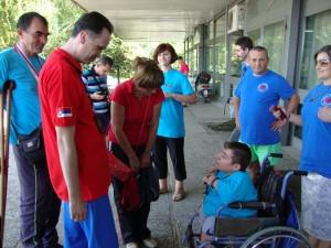 bg-osobe-sa-invaliditetom-13