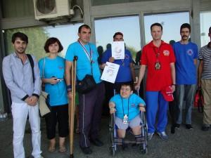 bg-osobe-sa-invaliditetom-14