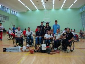 bg-osobe-sa-invaliditetom-29
