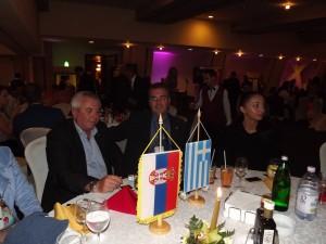 IPA Srbije - Brasov 2015 09