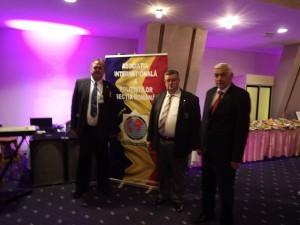 IPA Srbije - Brasov 2015 08