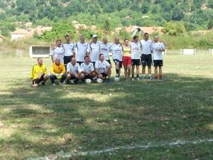zr-peskare-2015-09