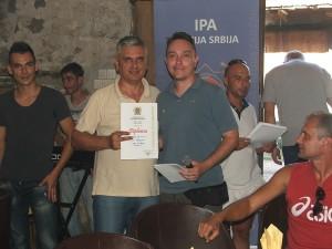 zr-peskare-2015-14