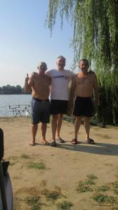 zr-peskare-2015-37