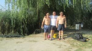 zr-peskare-2015-38