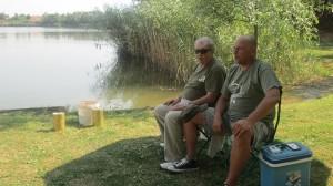 zr-peskare-2015-46