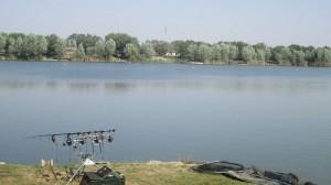 zr-peskare-2015-47