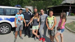 IPA policajci (3) resize