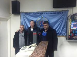 6 Kancelarija Ipa Zagreb