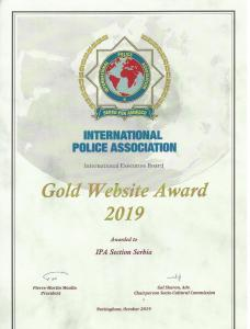 Gold website 2019 page-0001