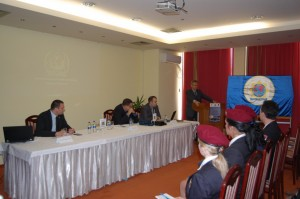 Vukasin Sperlic otvara seminar_resize