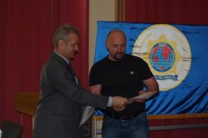 dodela sertifikata i zahvalnice ipa regiji kikinda_resize