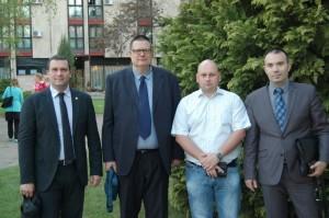 predavaci sa sekretarom zvonko sergej ivan i vladimir_resize