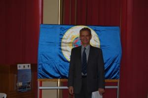 predsednik IS IPA Regije Bor_resize