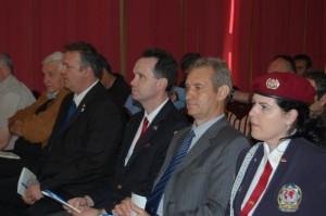 sa desne u levo Marija Sperlic Panta Rajnovic_resize