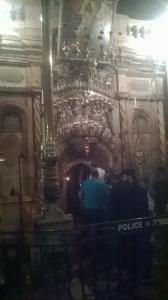 4 ulaz u Hram Groba Gospodnjeg_resize