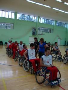 bg-osobe-sa-invaliditetom-26