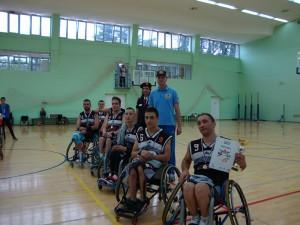 bg-osobe-sa-invaliditetom-27