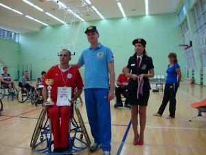bg-osobe-sa-invaliditetom-30
