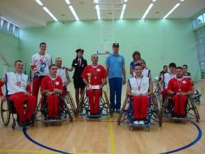 bg-osobe-sa-invaliditetom-31