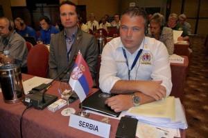 IPA SRB Limasol 2015 34