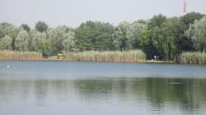 zr-peskare-2015-52